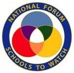 Schools to Watch logo